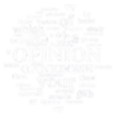 OPINIONESE CLOUD WHITE TEST  on Gimp FROM DESKTOP VIA EMAIL 7-19-2017.png