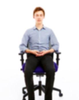 corp man in chair.jpg
