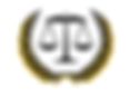 Logo advokat.png