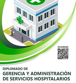 Afiche GASH2.jpg