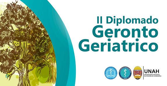 Geronto web.jpg