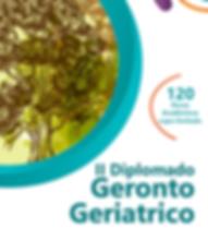 Afiche Geronto2.png