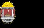 logo-unah.png