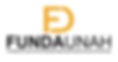 Logo FundaUNAH.png