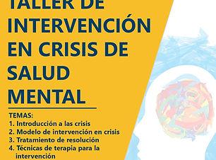 Afiche TICSM1 editado.jpg