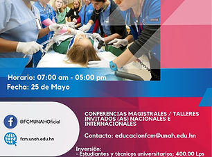 Afiche Jornada de Urgencias 2019.jpeg