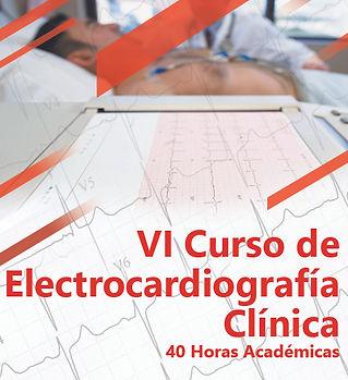 Afiche EKG6.jpg