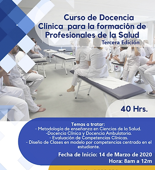 Docencia Clinica4.png