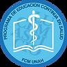 Logo PECS.png