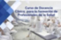WEB Docencia Clinica.jpg