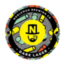 Nobleman_KegM-06.png