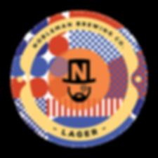 Nobleman_KegM-08.png