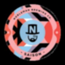 Nobleman_KegM-05.png