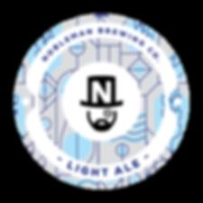 Nobleman_KegM-02.png