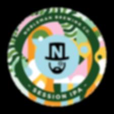 Nobleman_KegM-09.png