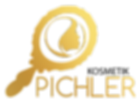 logo_kosmetik_pichler_goldeffekt595.png
