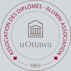 Association des diplômés