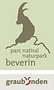 Logo_NaturparkBeverin.png