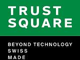 trustsquare_rgb_hoch.png