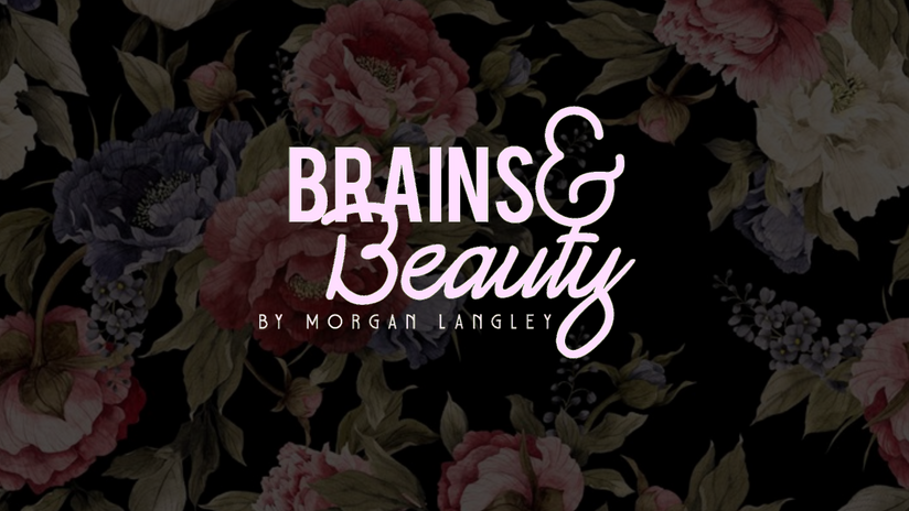 Brains & Beauty Header.png
