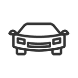Vehicle-Icons-16-01.png