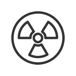 Energy-_-Ecology-Icons-16-01.png