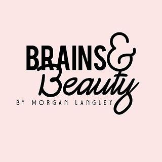 Brains&beauty.jpeg