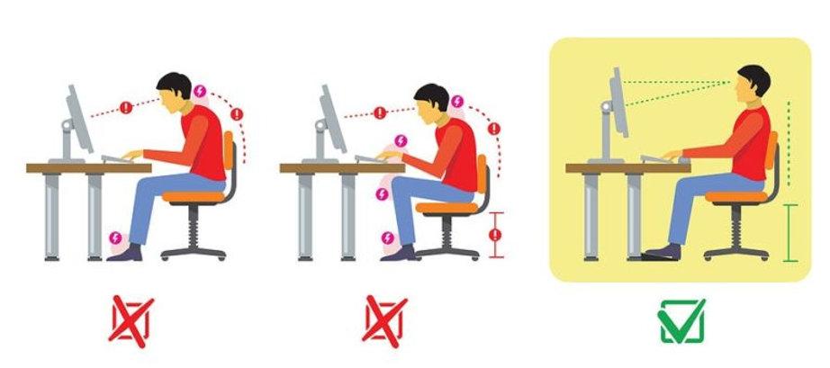 Bonne-position-assise-bureau-posture.jpg