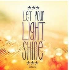 light shine.jpeg