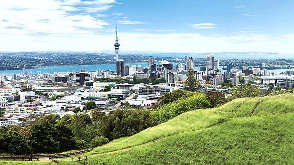 6274_image1_JSGJ_Auckland_lg.jpg