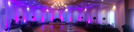Pipe and Drape with up lighting.jpg