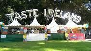 Taste Ireland Megaloons.jpg