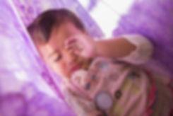 sonno bambini 12 mesi