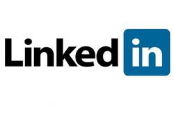 linkedin_logo1-56b090895f9b58b7d0241592.