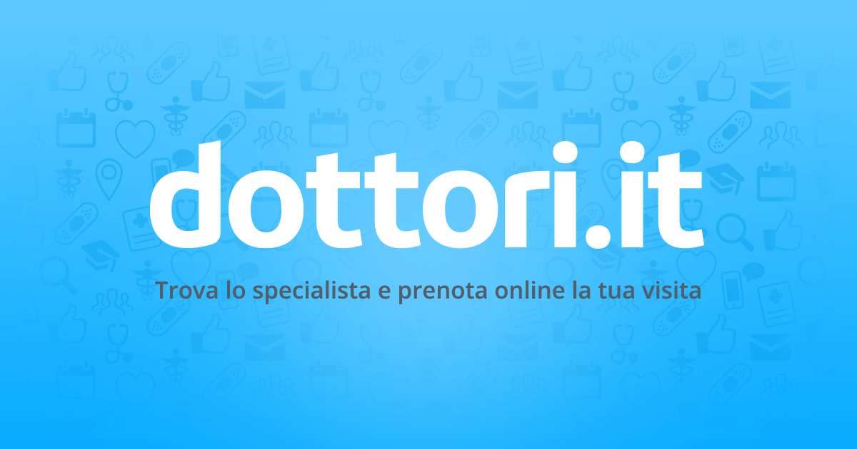 dottori-sharing-image