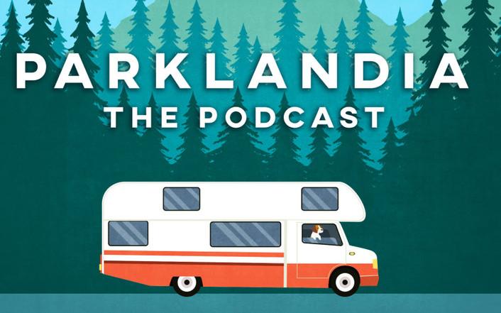 Parklandia Season 2 is Here!