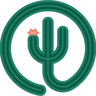Hello Ranger logo.png