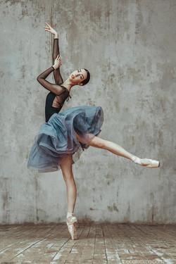 Ана Туразашвили