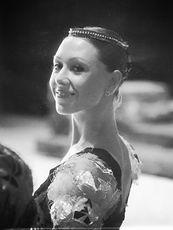 Школа балета уроки танцев