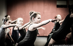 Ballet_centre_ND (66 of 70)
