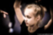 Уроки для детей по хореографии 6 - 8 лет
