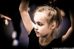 Ballet_centre_ND (36 of 70)