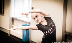 Ballet_centre_ND (43 of 70)