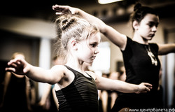 Ballet_centre_ND (48 of 70)