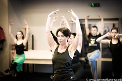 Ballet_centre_ND (38 of 70)