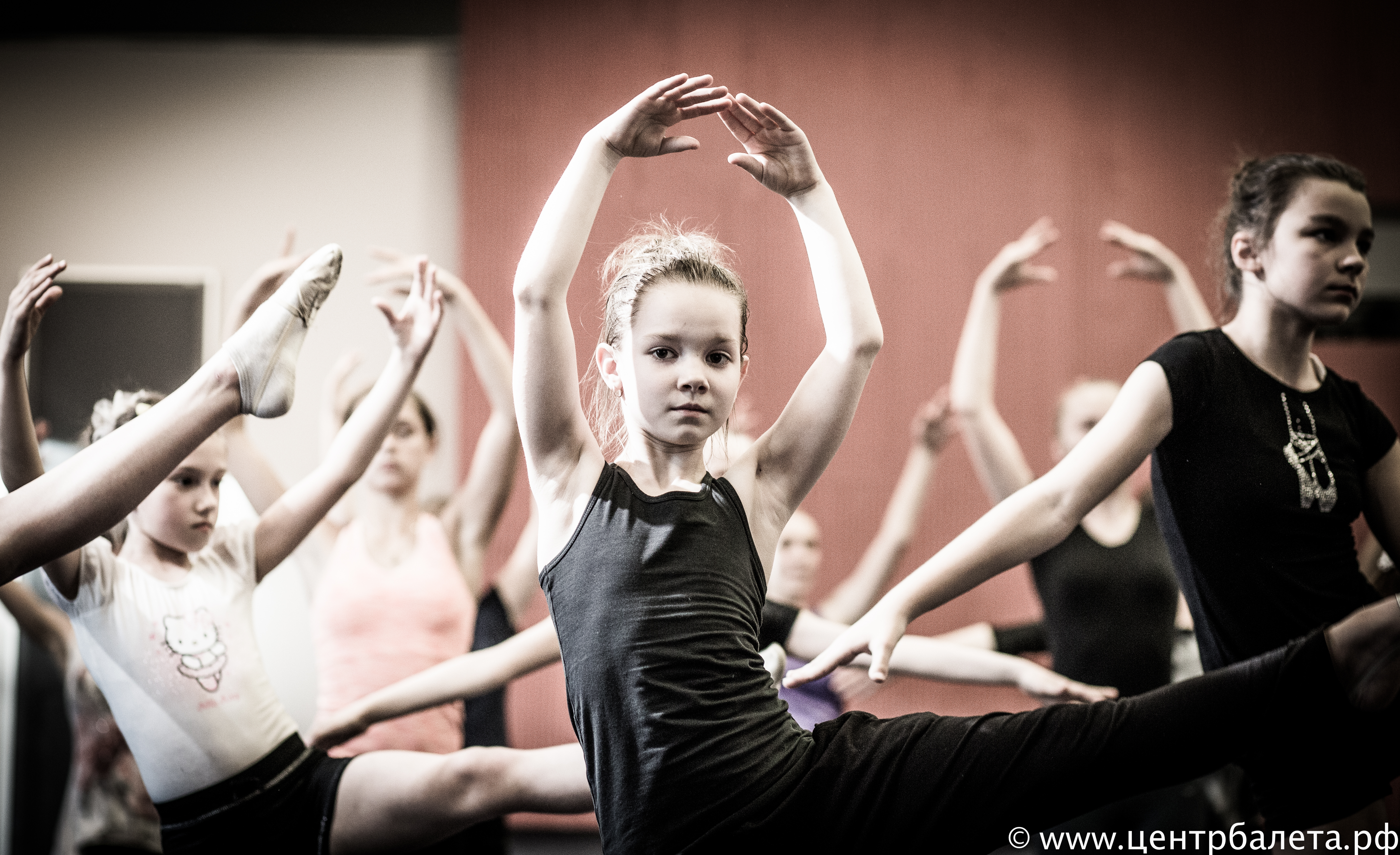 Ballet_centre_ND (60 of 70)