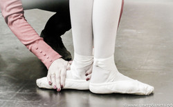Ballet_centre_ND (1 of 24)