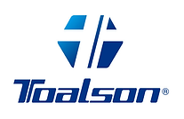 toalsonロゴ.png