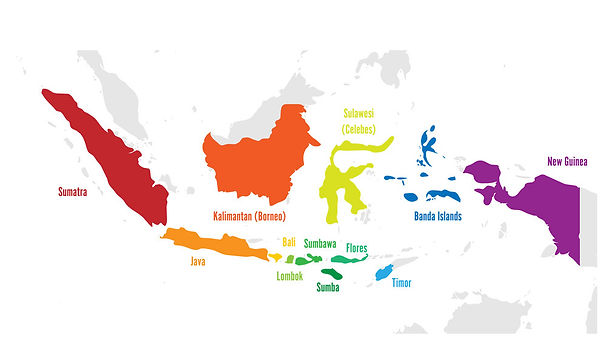 main-islands-of-indonesia-map-with-names