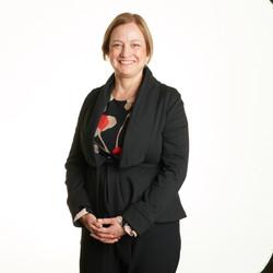 Gertie Lindemans